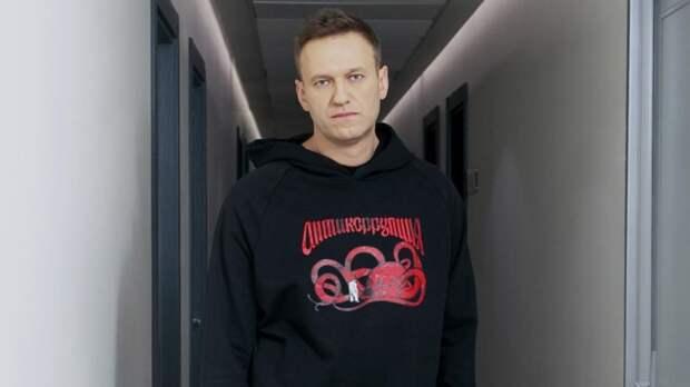 """Заключение Навального может ударить по """"Умному голосованию"""""""