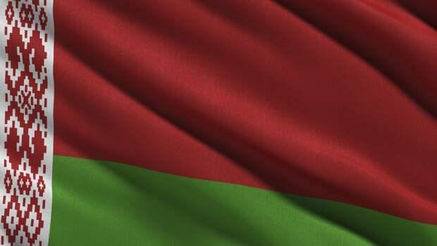 Белоруссия планирует получить второй транш российского кредита до конца июня