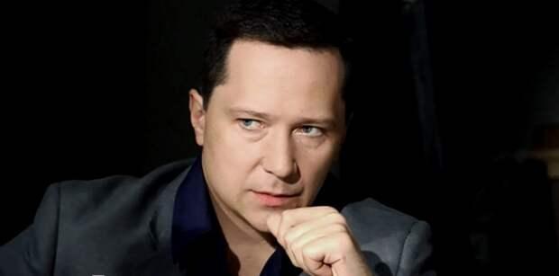 Как изменились актеры сериала Пятницкий