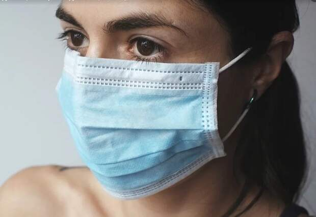 Пропавшая пациентка рязанской больницы найдена живой