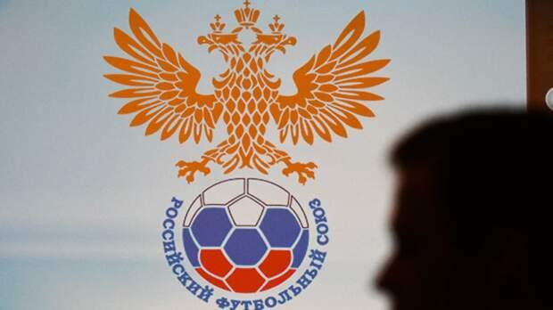 В РФС оценили назначение российских арбитров на Евро-2020 и ОИ в Токио