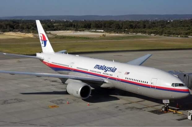 В Boeing объяснили, почему российский МС-21 «изменит мировую промышленность»...