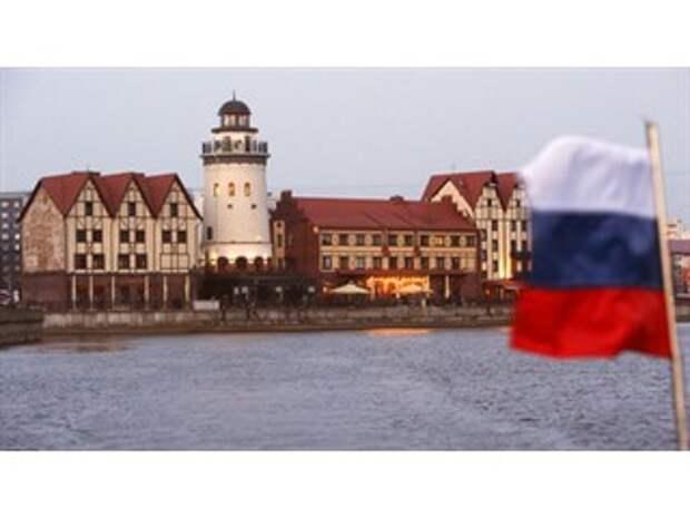 Чем Россия ответит на турецкую угрозу Калининграду из Польши