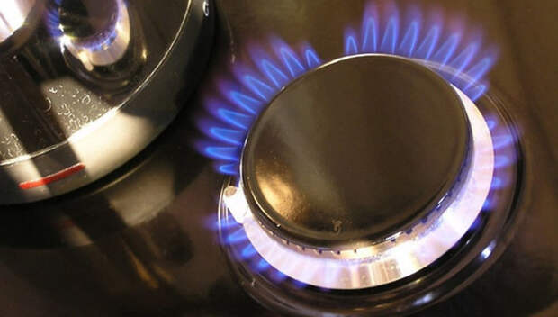Более 1 тыс жителей Подмосковья заключили договоры на льготное обслуживание газовых плит