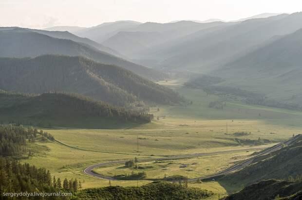 Красоты России (#466)