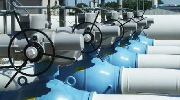 Польшу предупредили о неожиданных последствиях из-за отказа от газа из России