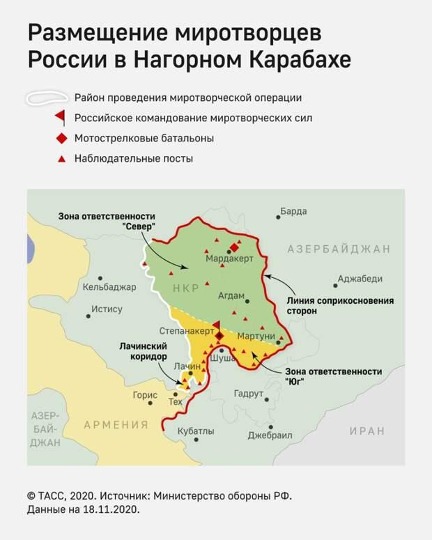 Майданная русофобия Киева