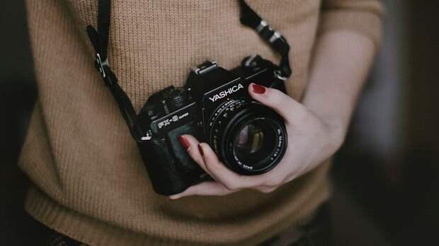 Фотограф, Камеры, Фотографии, Цифровой Фотоаппарат