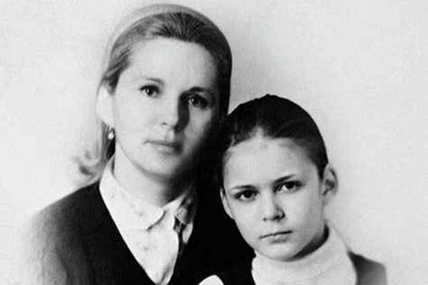 Юрий Яковлев и Кира Мачульская: Потерянное счастье самого романтичного ловеласа советского кино