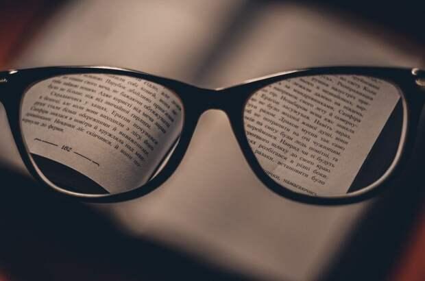 glasses-1246611_1280-1024x678 5 способов избавиться от царапин на очках