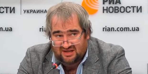 Корнейчук объяснил отсутствие снижения тарифов на Украине