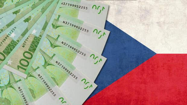 Чехия захотела миллиардную компенсацию по делу о Врбетице