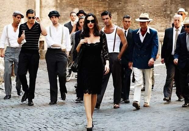 6 особенностей внешности женщин, которые притягивают всех мужчин