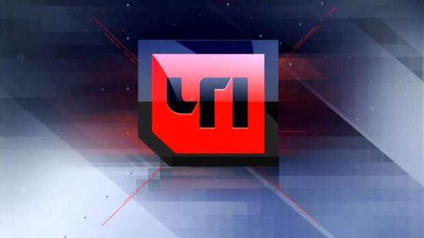 Что произошло в районах Рязанской области за неделю? Обзор событий от «7 info»