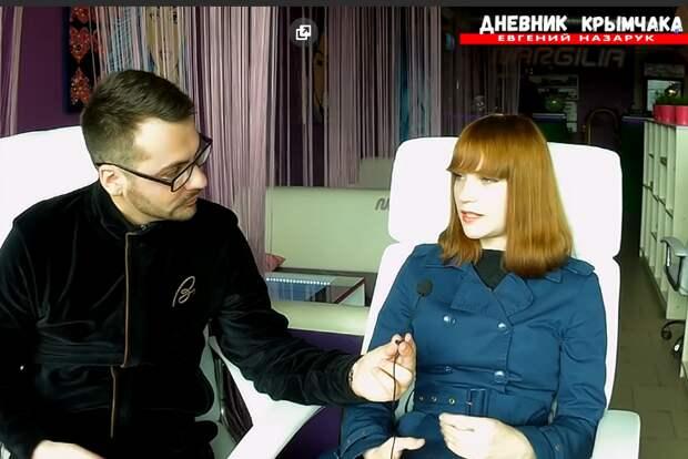 Как сложилась жизнь Ирины Сычевой после шоу «Пусть говорят»