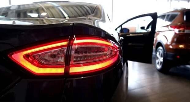 Какие полезные функции вредят автомобилю?
