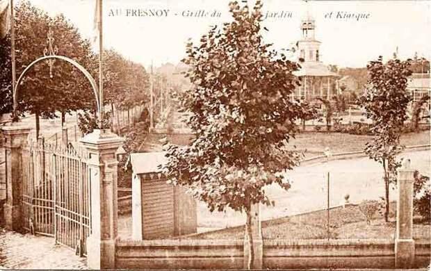 Как уничтожали в 19 веке бесплатное электричество