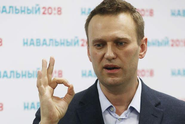 Я так жалею, о том, что не могу поговорить сейчас с теми, кто поддерживал Навального...