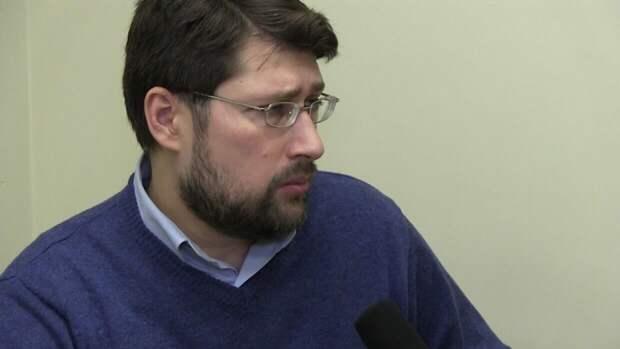 Эксперт Колташов оценил идею введения нового пособия для российских пенсионеров