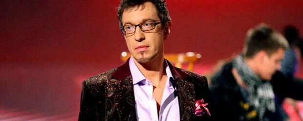 Сергей Соседов подверг критике попытки Бузовой сравниться с Пугачевой