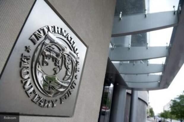«Украину обманули в очередной раз»: Рабинович раскрыл кредитную хитрость МВФ