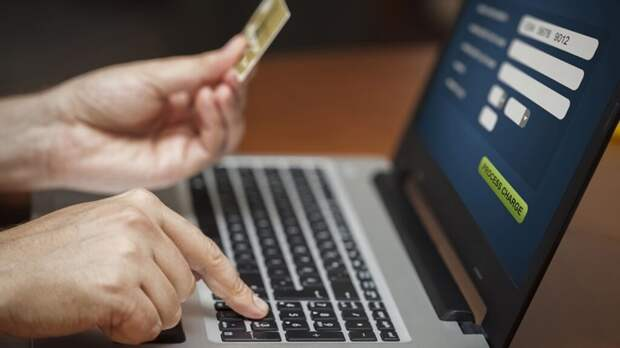 Россияне смогут отказаться от кредитов, если они стали жертвами мошенников