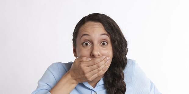 Ложь способна разрушить не только межличностные отношения, но и ваше здоровье