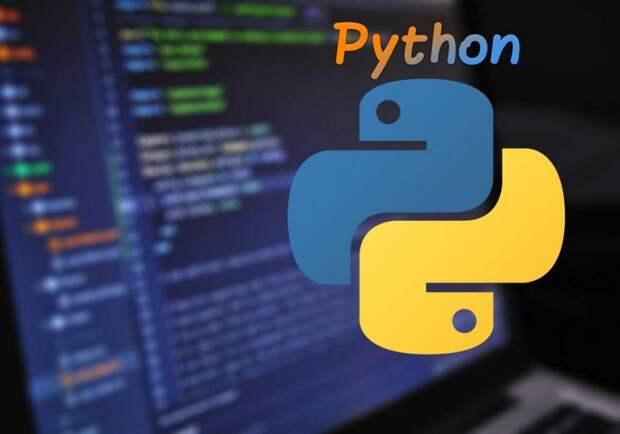 Как установить PIP для Python на Windows, Mac и Linux (базовые команды)