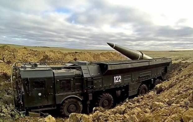 Запад провоцирует, Россия отвечает: почему Москва насыщает Калининград военной силой