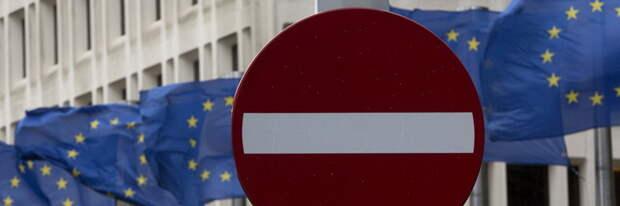 Белорусская элита боится остаться без шенгенских виз – Шахназаров