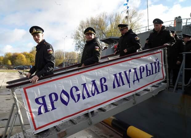 Interia (Польша): польскую политику в России считают недружественной