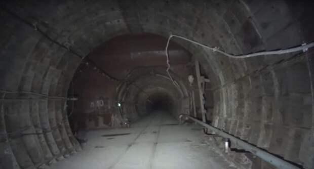 Заброшенное наследие Советского Союза: разруха и запустение на месте былого величия