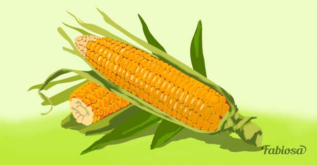 vegetables_ food 7 800-418