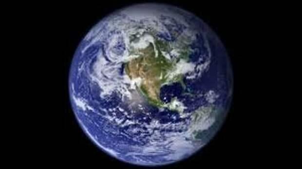 Факты о земле которые должен знать каждый!!!Всегда думал что земля имеет форму сферы. Сам в шоке после этого... #1