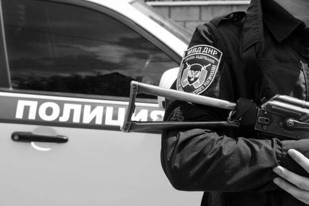 Для предотвращения угроз со стороны Киева в ДНР в «ружьё» поставят всех силовиков