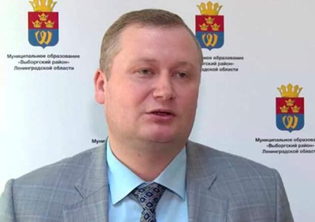 Чиновник украл бюджет города, чтобы купить должности в мэрии Москвы