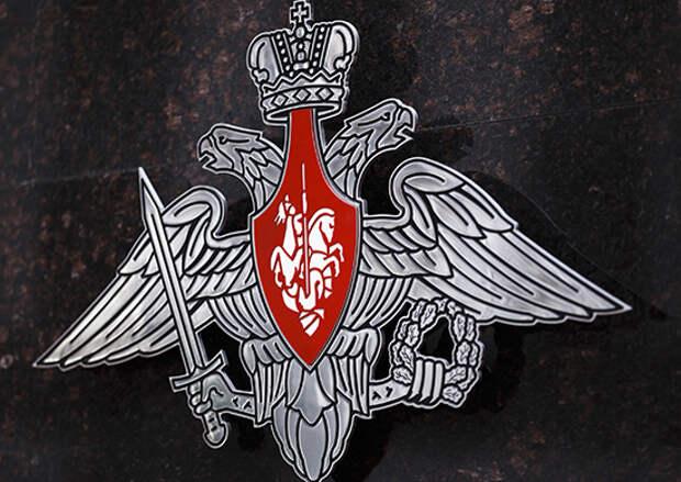 В ГВКГ им. Н.Н. Бурденко создана система работы по внедрению в повседневную практику передовых медицинских технологий.