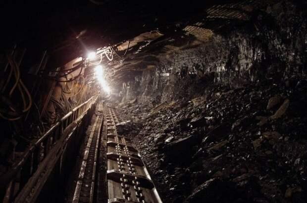 В Колумбии из-за аварии на шахте погибли 11 горняков