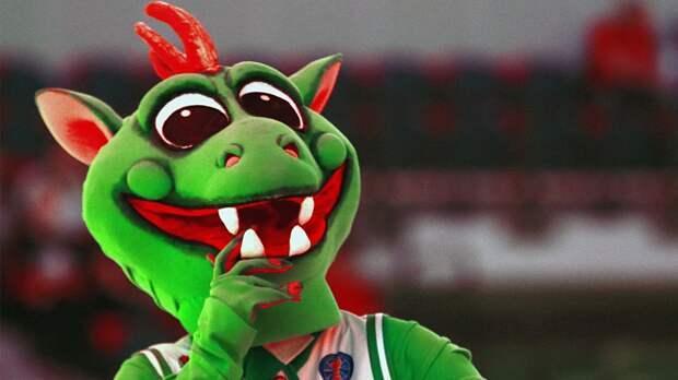 УНИКС обыграл «Зелена-Гуру» и вышел в полуфинал Единой лиги ВТБ