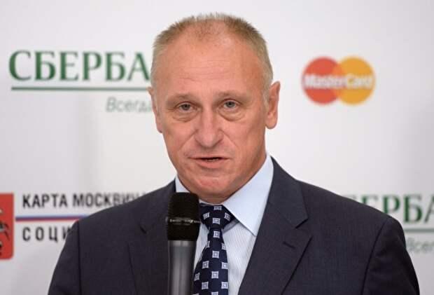 Экономист предложил гражданам России самим выбирать, куда потратить налоги