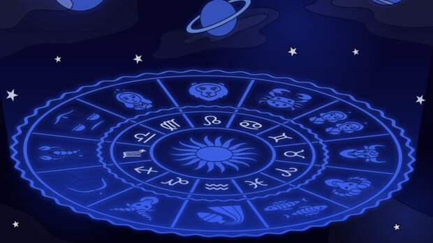 Астрологи рассказали, как мириться с разными знаками зодиака