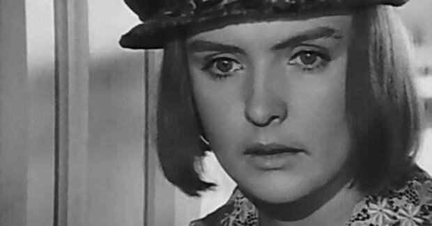 """Советская актриса, которая поддержала """"Майдан"""" и отвернулась от России. Горькая правда про некогда уважаемую артистку"""