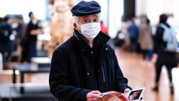 Вирусолог Александр Лукашев: «500 лет назад этот коронавирус никто бы и не заметил»