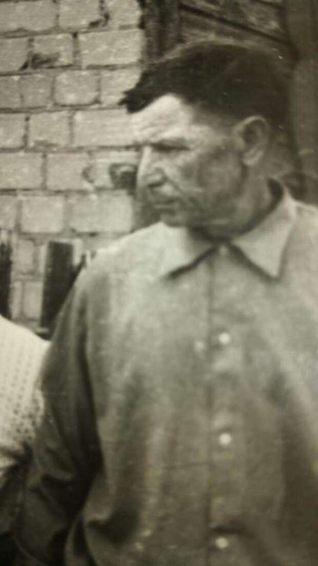 Ветеран из Куркина дошел до Берлина