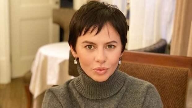 Супруга Александра Цыпкина раскритиковала женщин с зарплатой в 25 тысяч рублей