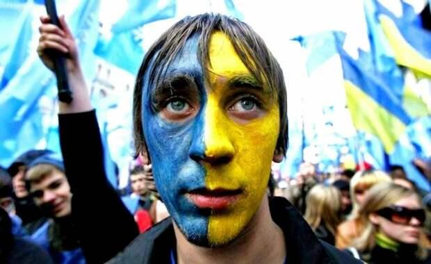 Пока Россия не опередила: 22 миллиона долларов напуганные американцы выделят на продвижение своих идей на Украине