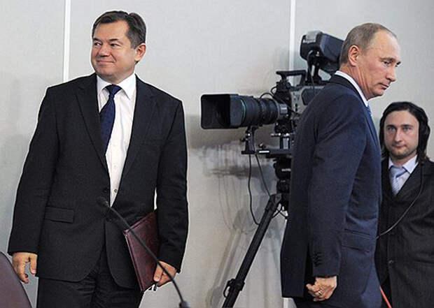 Невестку помощника Путина держат в СИЗО за угрозу убийством