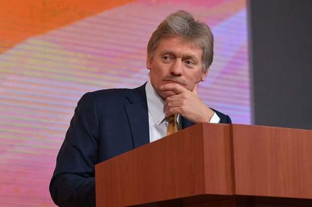 Дмитрий Песков, Стас Михайлов иеще 7 известных россиян, которые заразились коронавирусом