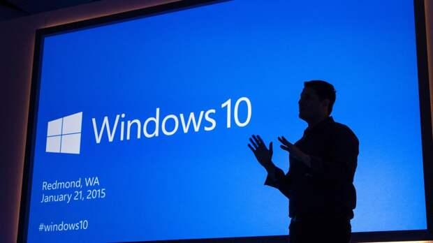 Пользователям Windows 10 предложили решение для исправления ошибок Defender