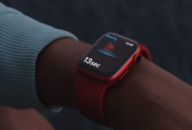 Apple перенесла презентацию нового iPhone
